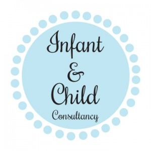 Infant and Child Consultancy-Logo