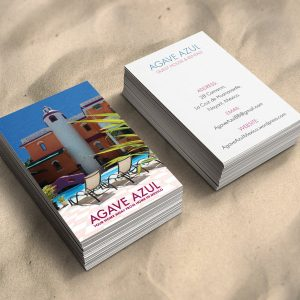 Agave-Azul-Business-Cards